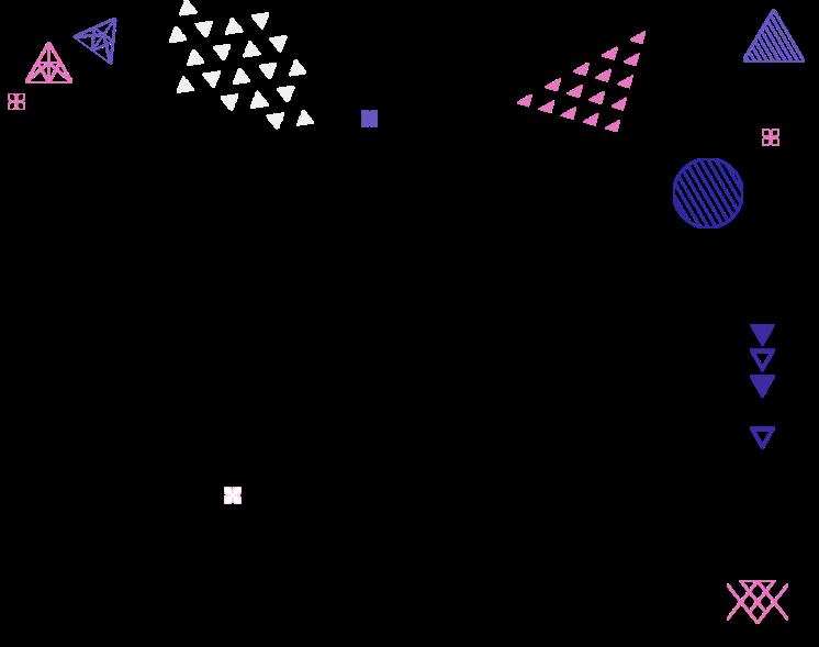 MEB slider overlay geo2b