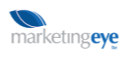 Marketing-Eye-Logo_dark