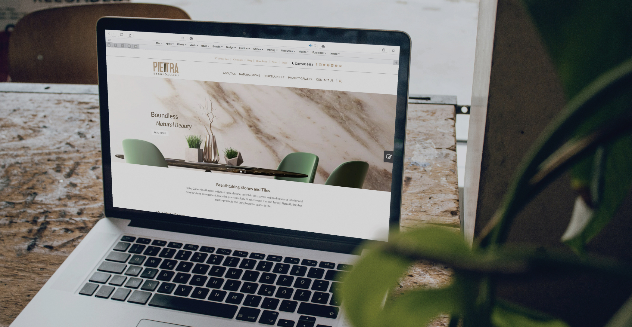 Next-Level-Websites Banner