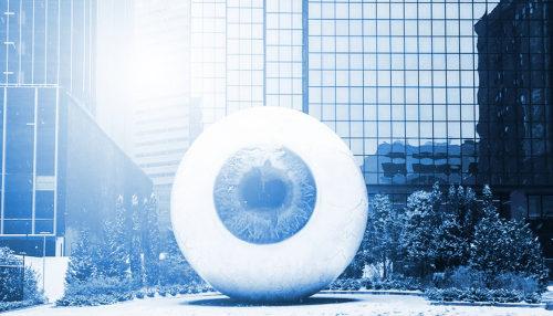 marketing eye property