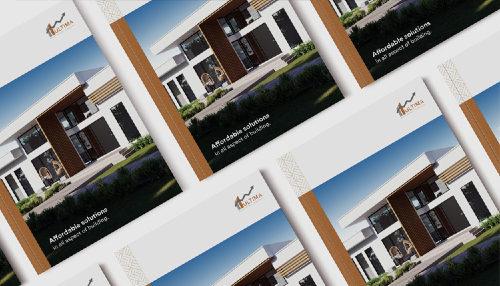 ultima-brochure-spread