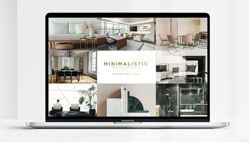 website-interior