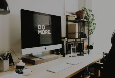 outsource to do more