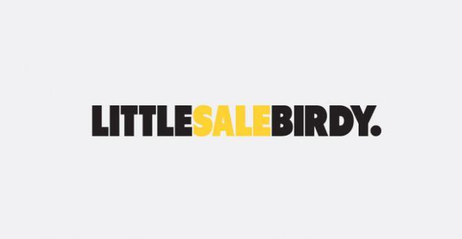 littlesalesbirdy1