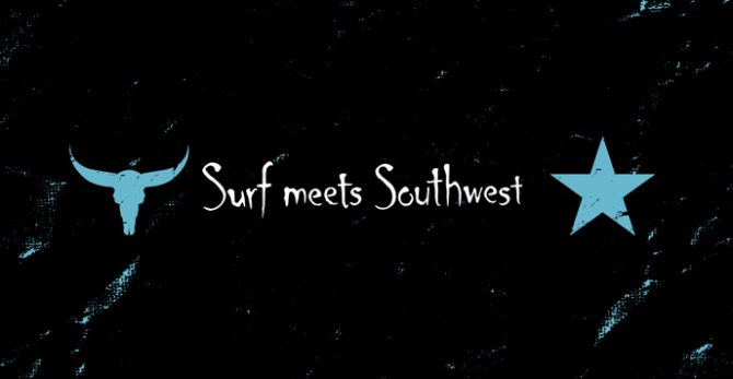 logo surfsouth