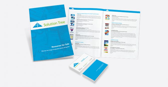 solutiontree