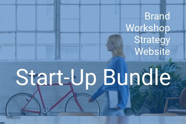 start up bundle square