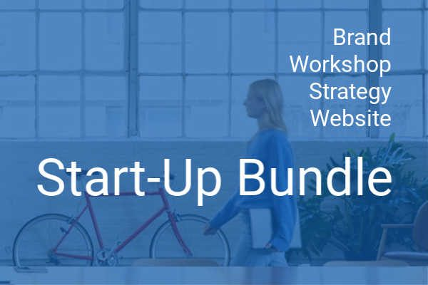 start up bundle square