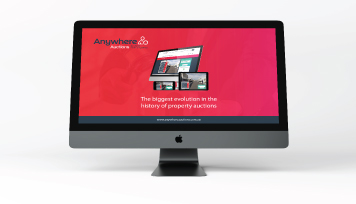 Digital-Marketing-Property