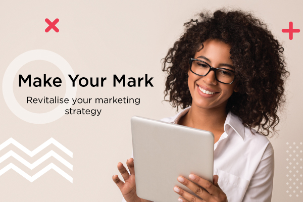 Make-Your-Mark small