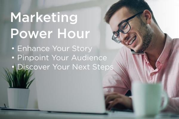 Marketing-Power-Hour small