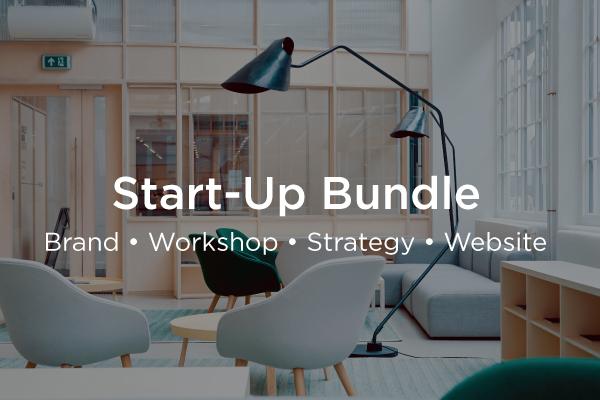 Start-Up-Bundle small