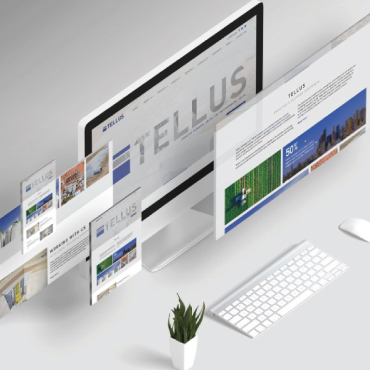 Your-Expert-Team Website